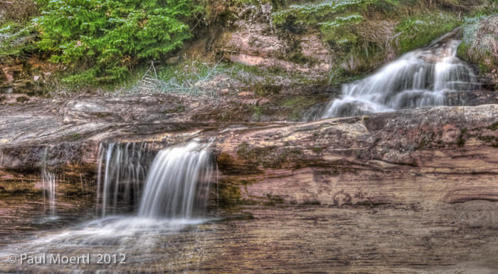 Munising_Waterfall_2.jpg