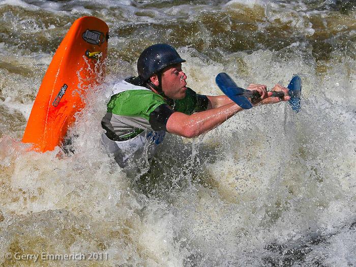 Freestyle_Kayaker_2.jpg