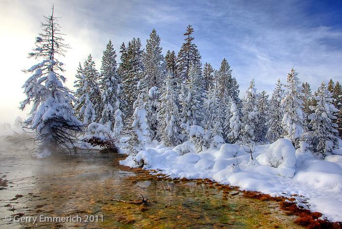West_Thumb_Geyser_Basin_Winter_2.jpg