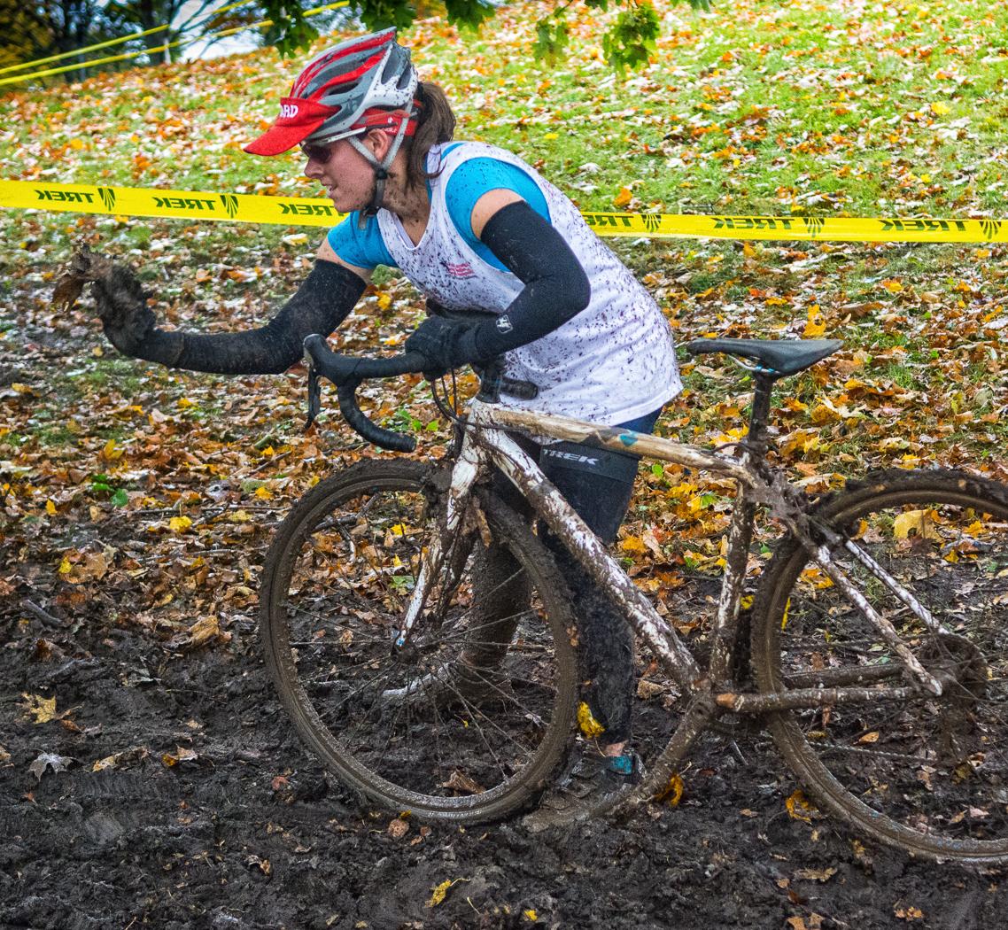 Mud In Gears.jpg