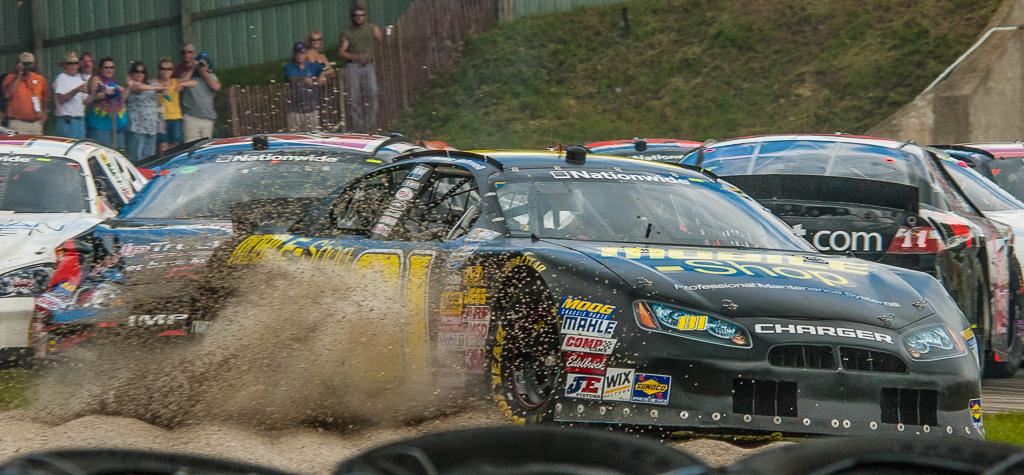 NASCAR Corner 6 .jpg