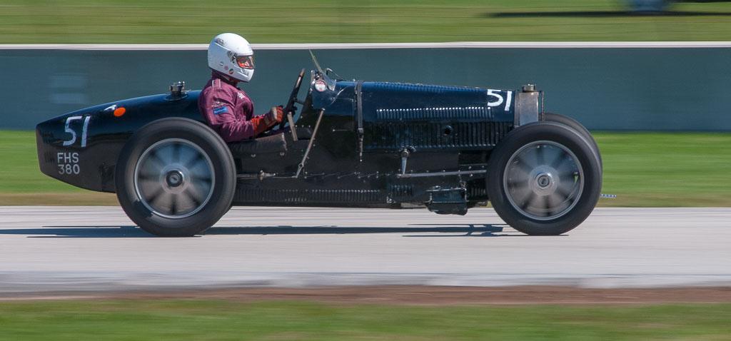 Prewar Type 51 Bugatti.jpg