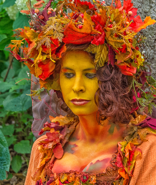 Autumn Fairy Portrait Study 2.jpg