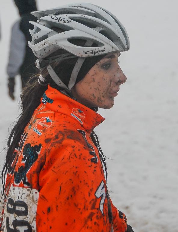 Last Race.jpg