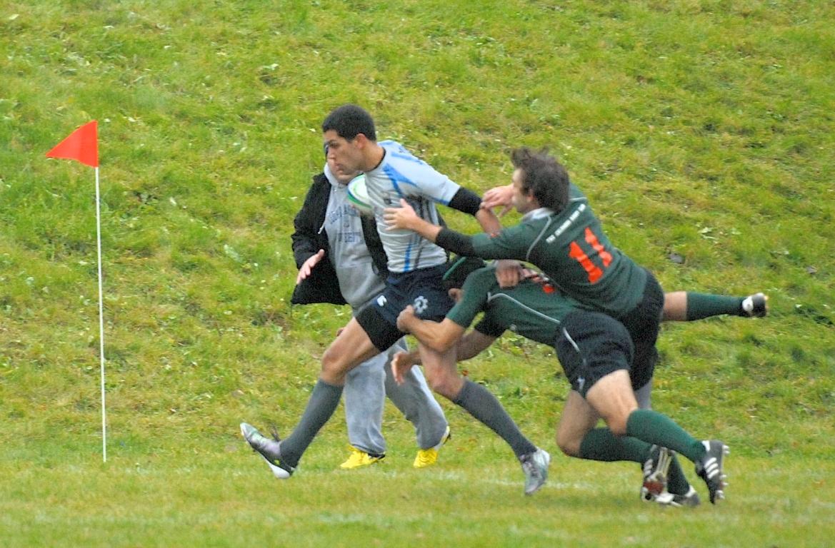 Determination Rugby.jpg