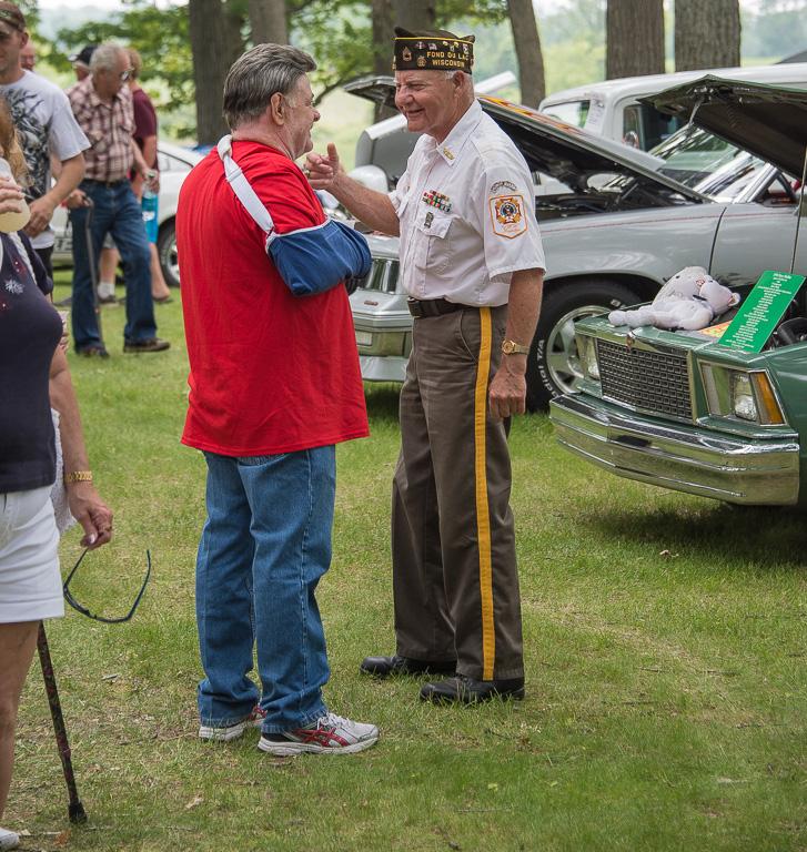 Veterans Sharing.jpg