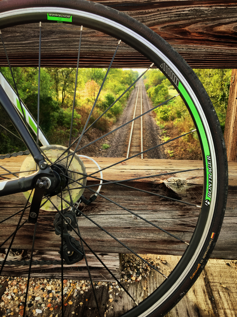 TraintrackthroughaBikeWheel.jpg