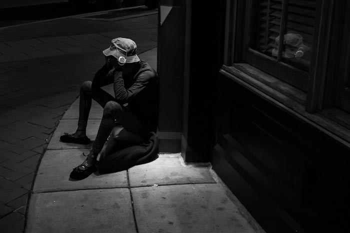 Photo by Jason Heckendorf