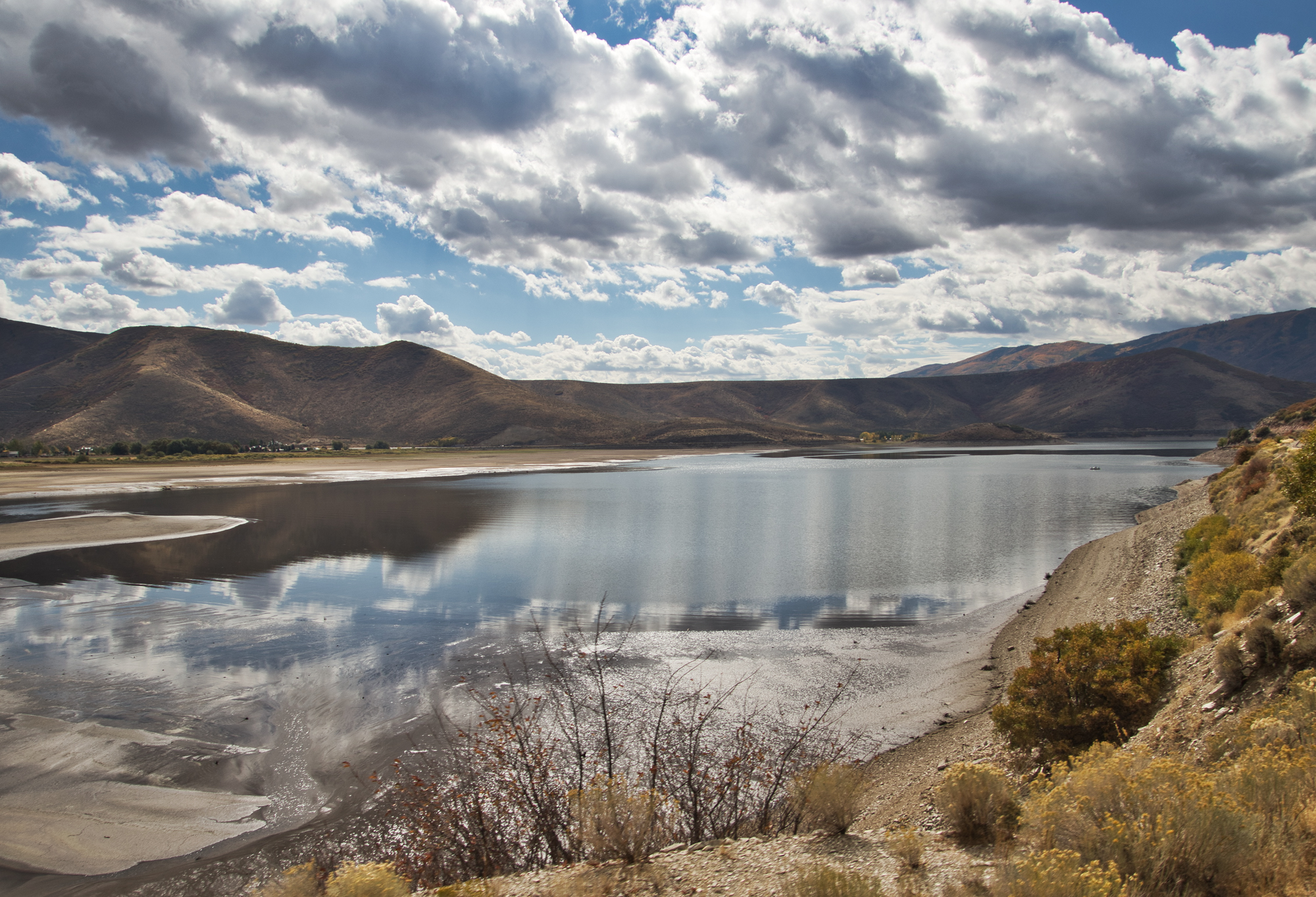 Reflective Lake.jpg