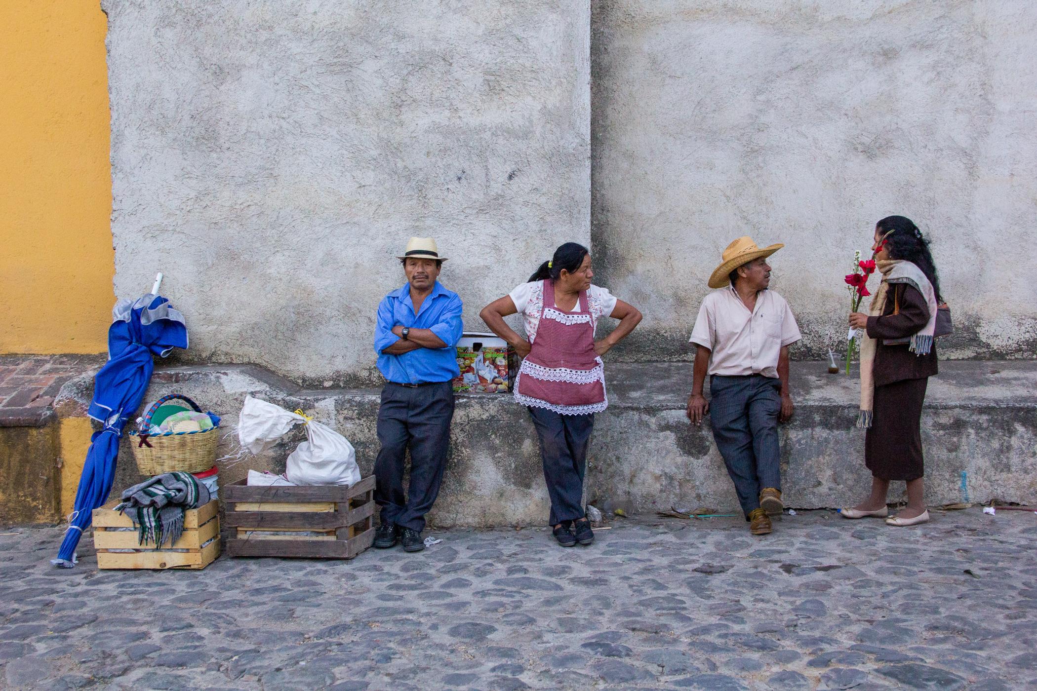 Mexico1.jpg