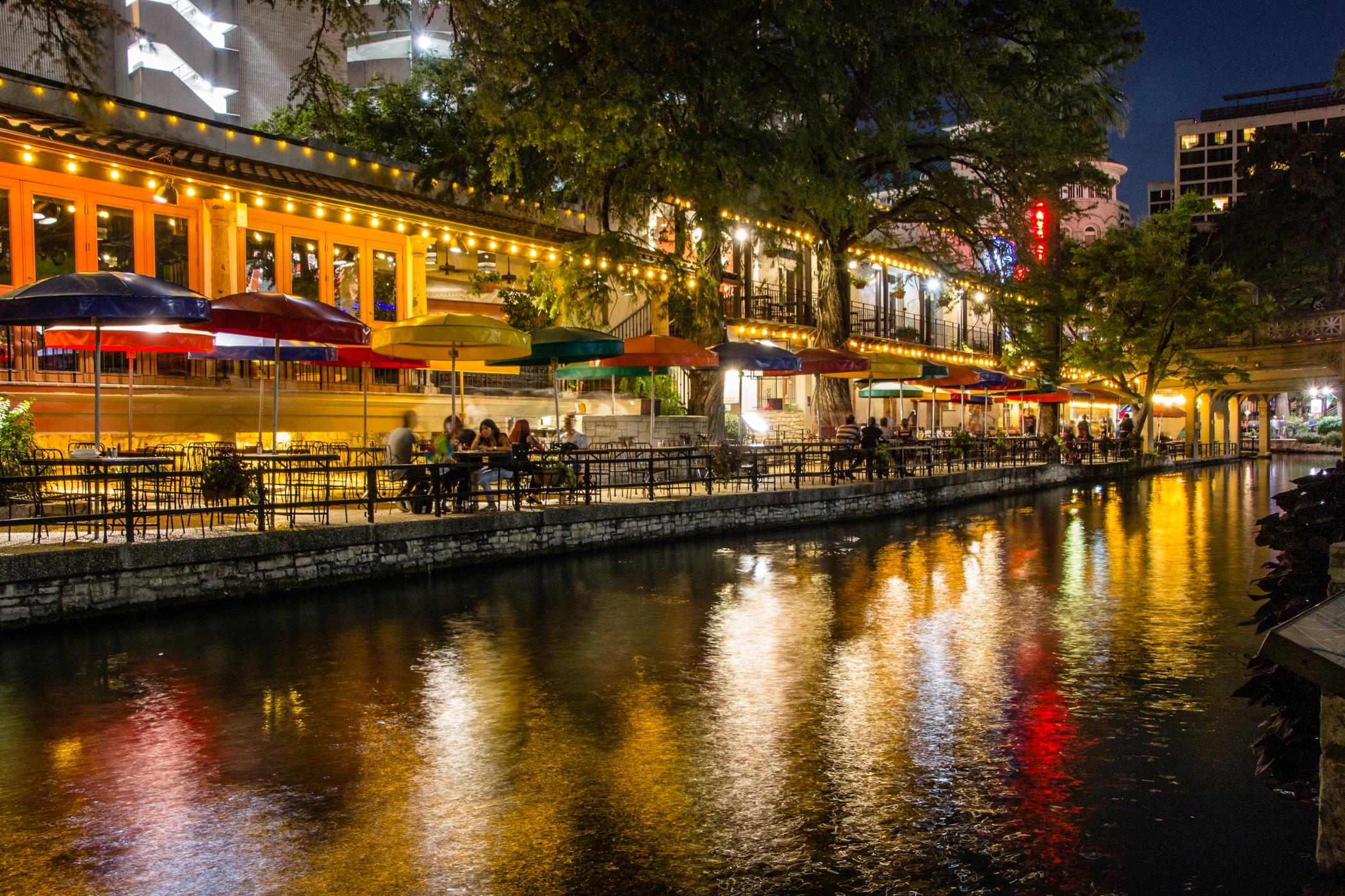 San Antonio Riverwalk.jpg