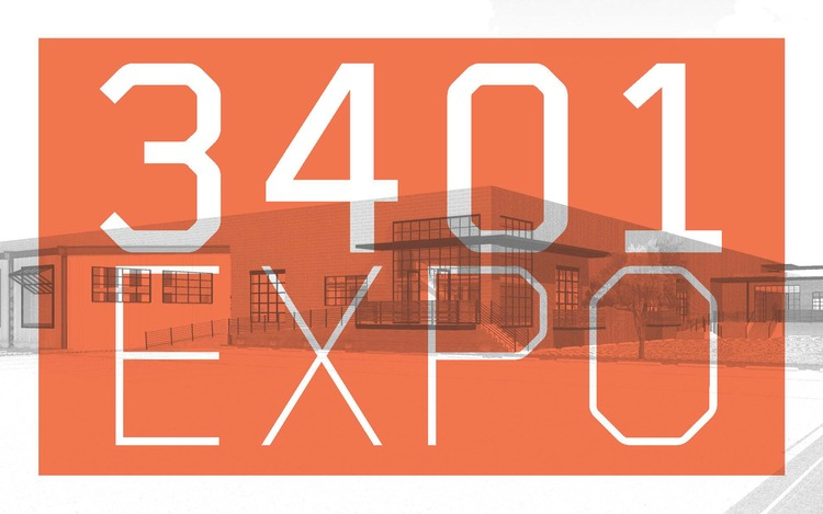 3401Expo_Page_1.jpg