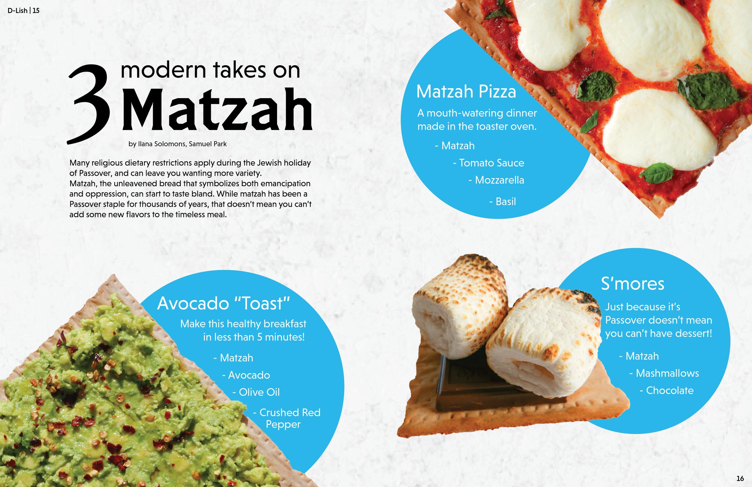 3 Modern Takes on Matzah.png