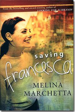 saving-francesca.jpg