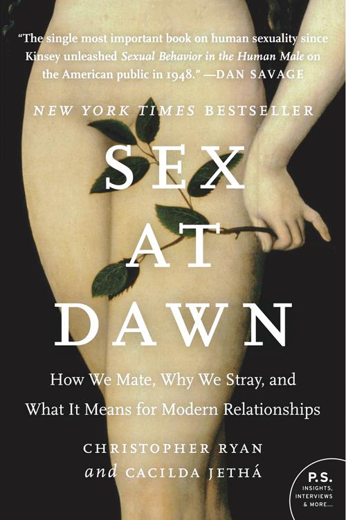 SexatDawn02.jpg