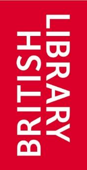 british library logo
