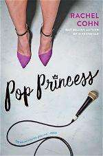 pop-princess-rachel-cohn