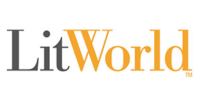 lit world