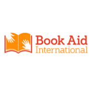 book aid holiday gift guide books