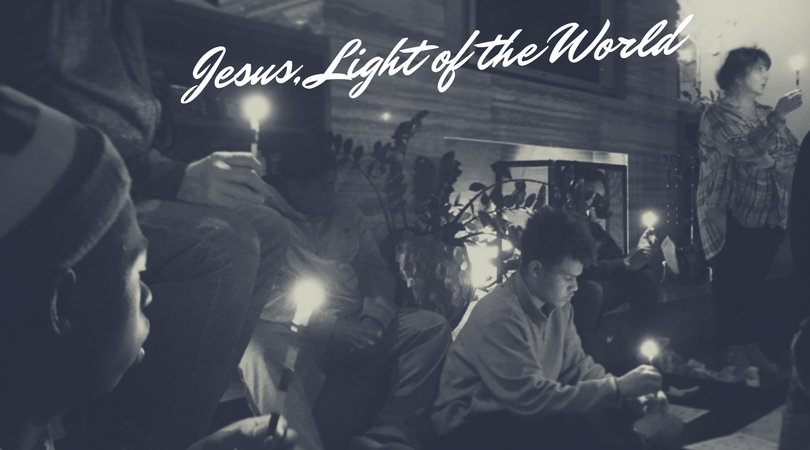 Jesus, Light of the World.png