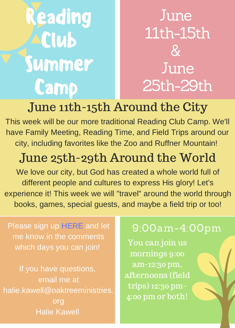 Reading Club Camp Volunteer Flyer2.jpg