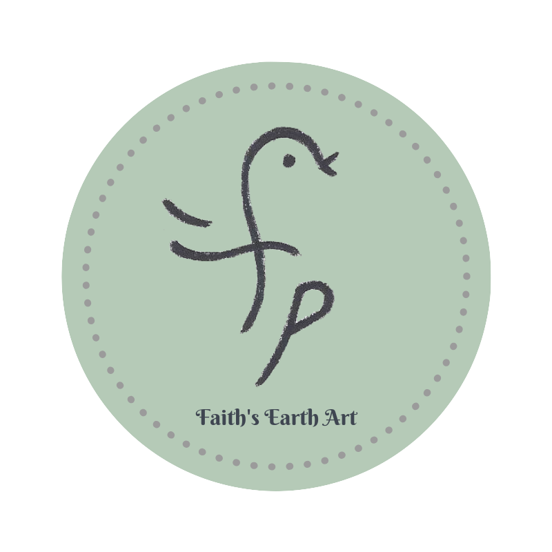 Faith's Earth Art.png
