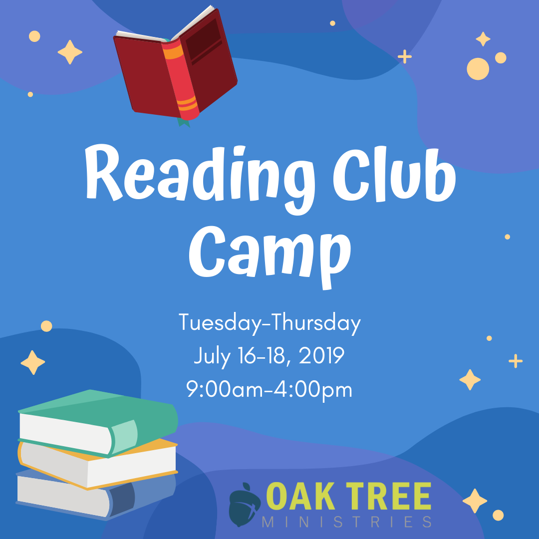 Reading Club Camp.png