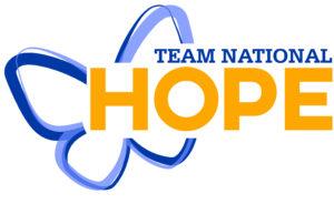 Hope-Logo-1-300x184.jpg