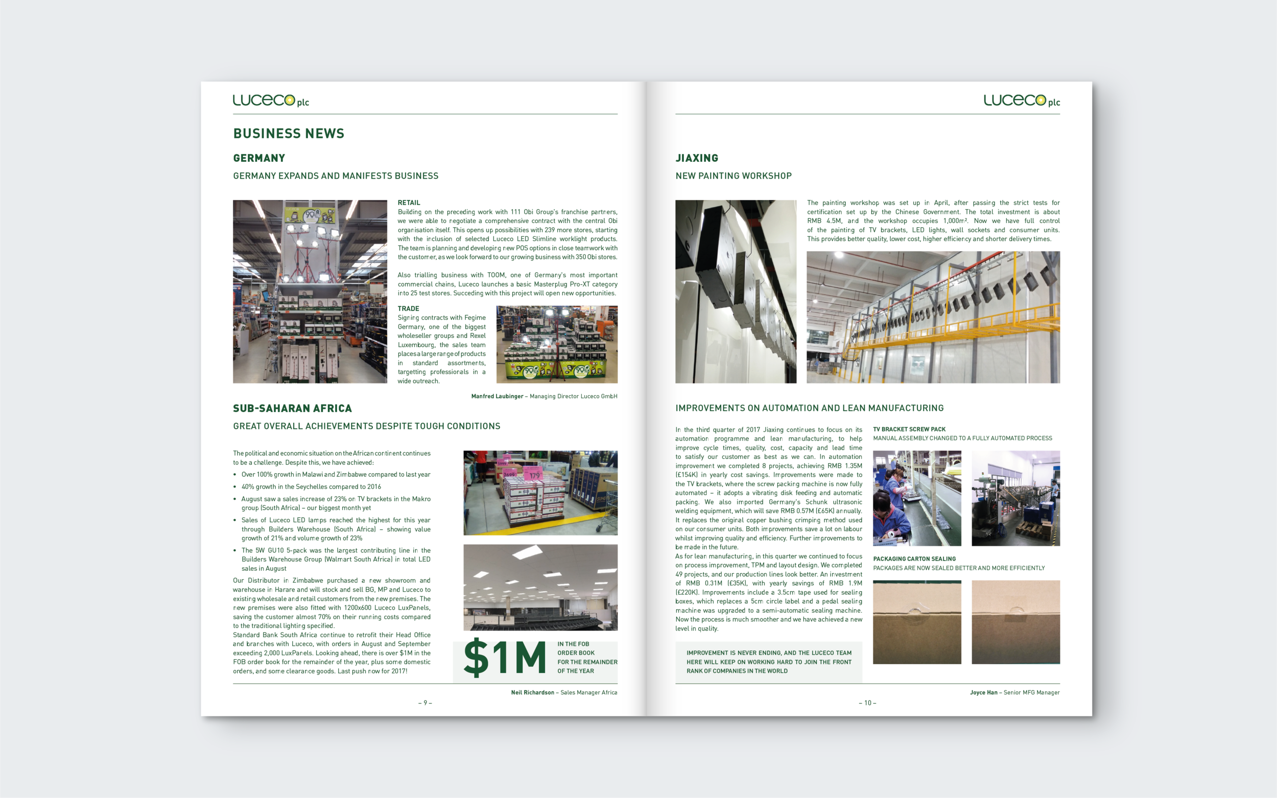 Luceco Newsletter 4 Spread 3.png