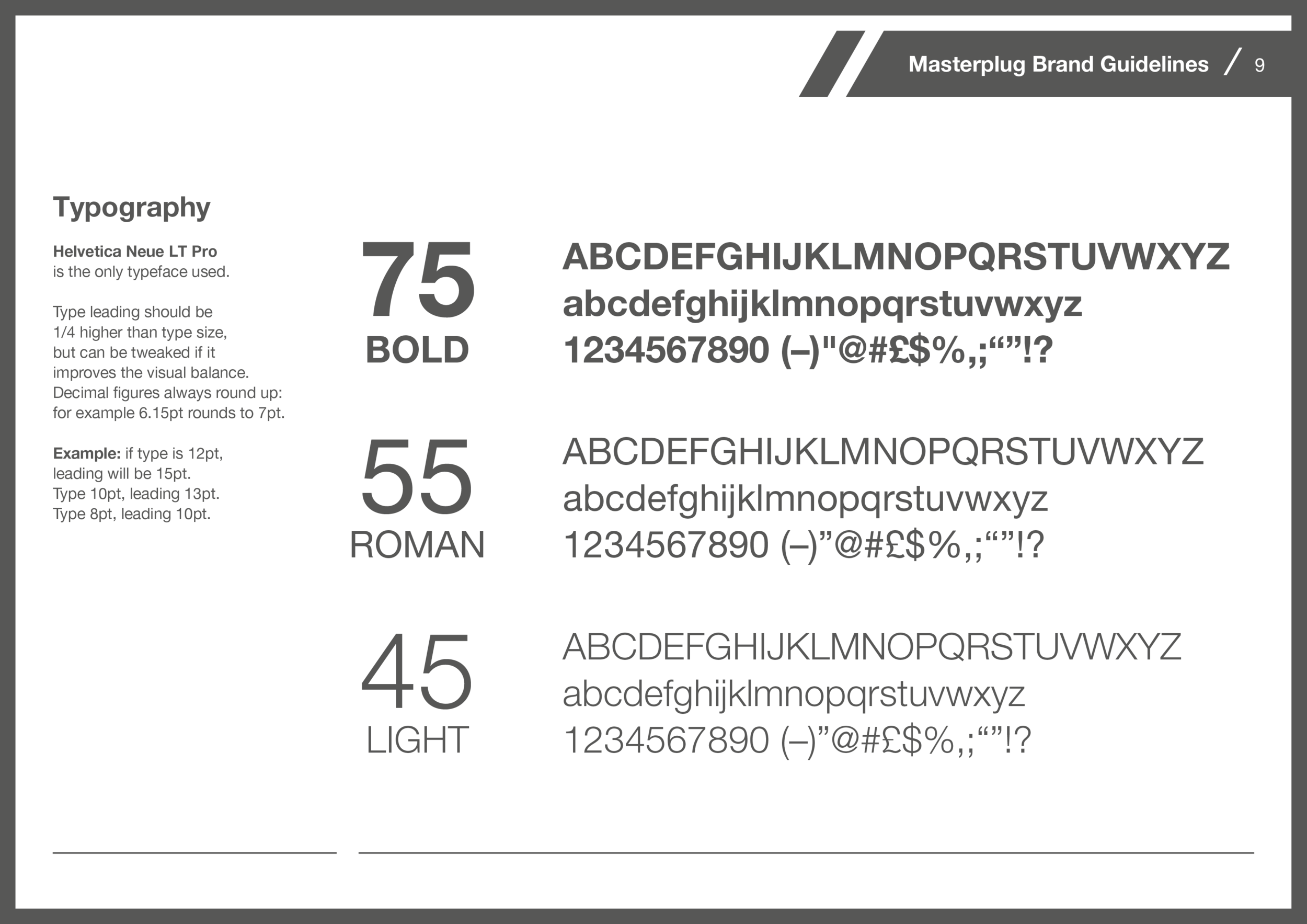 MP Brand Guidelines DS.06.189.png