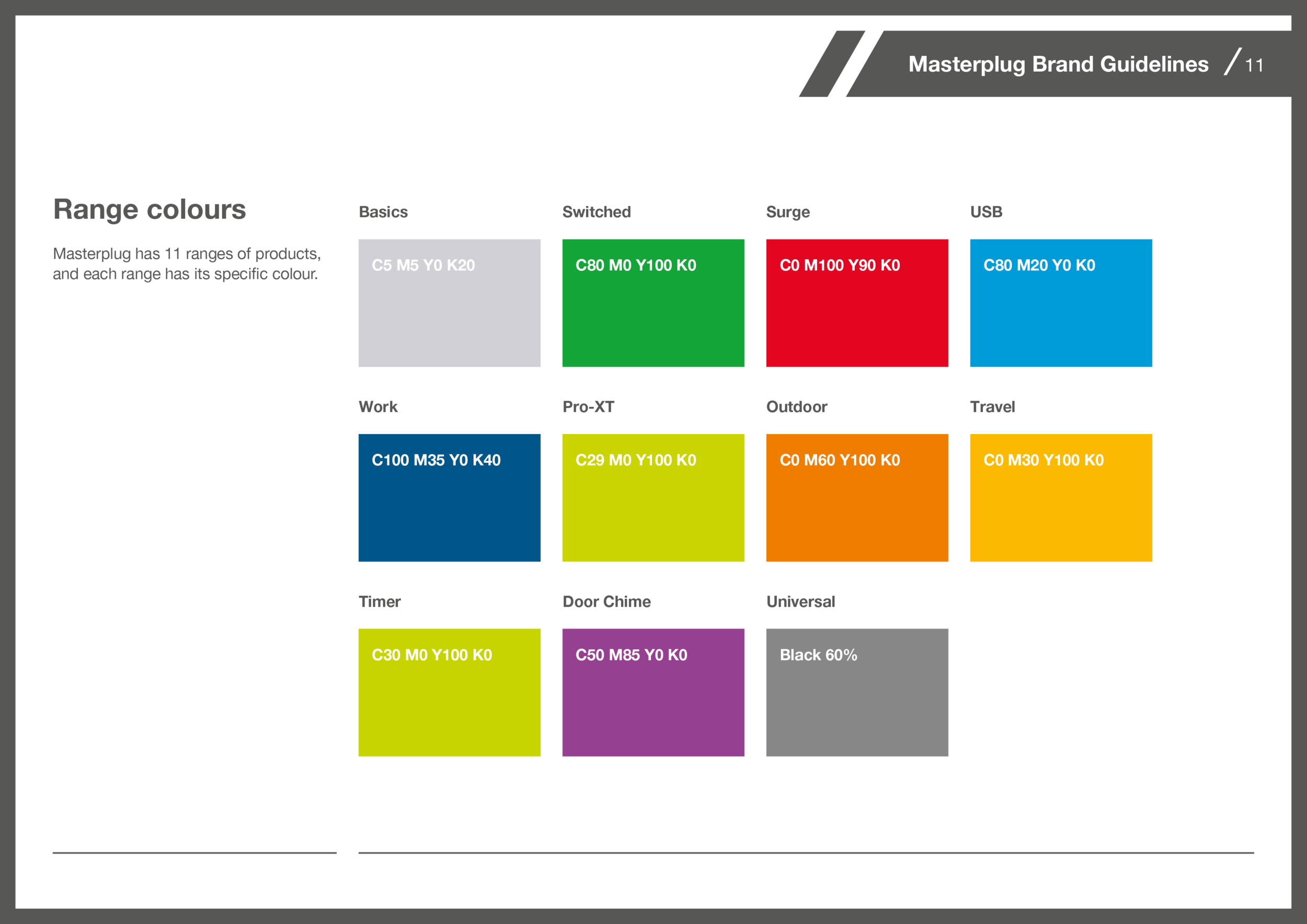 MP Brand Guidelines DS.06.1811.png