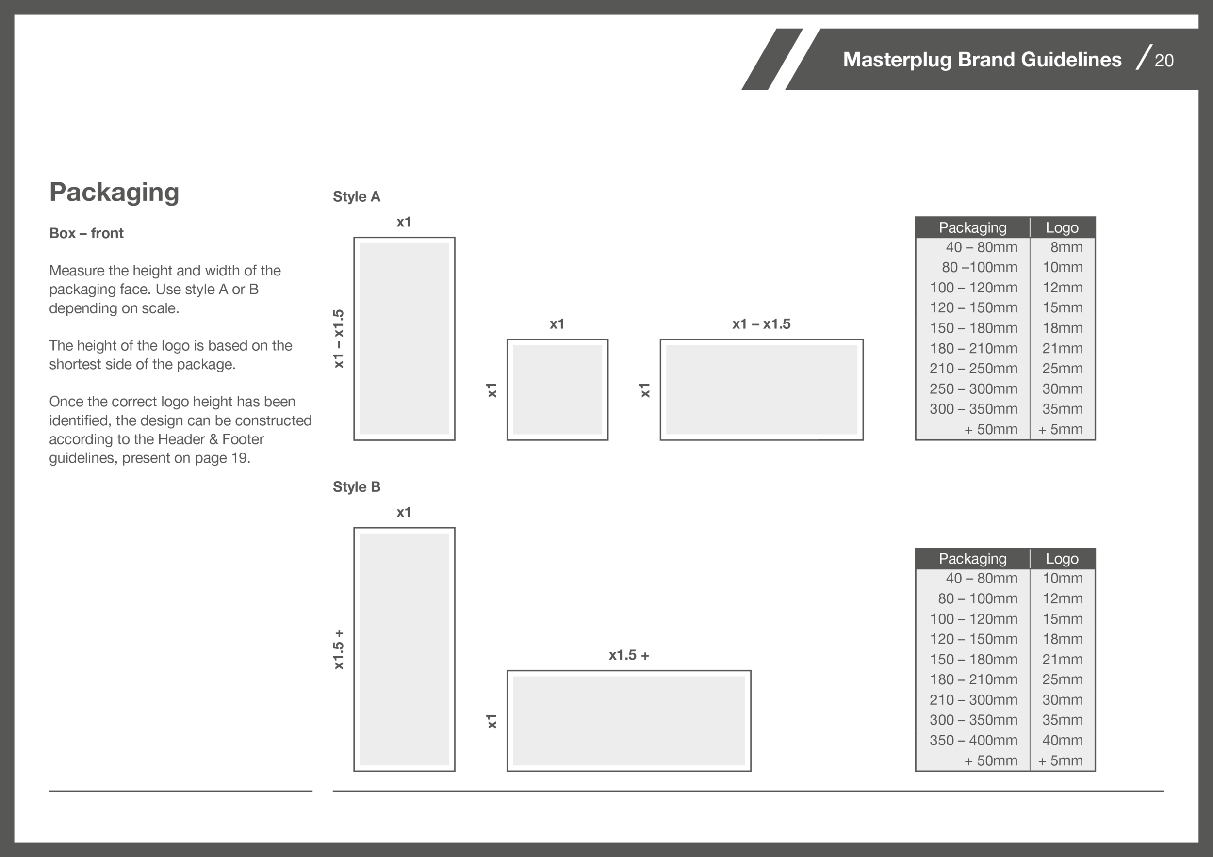 MP Brand Guidelines DS.06.1820.png