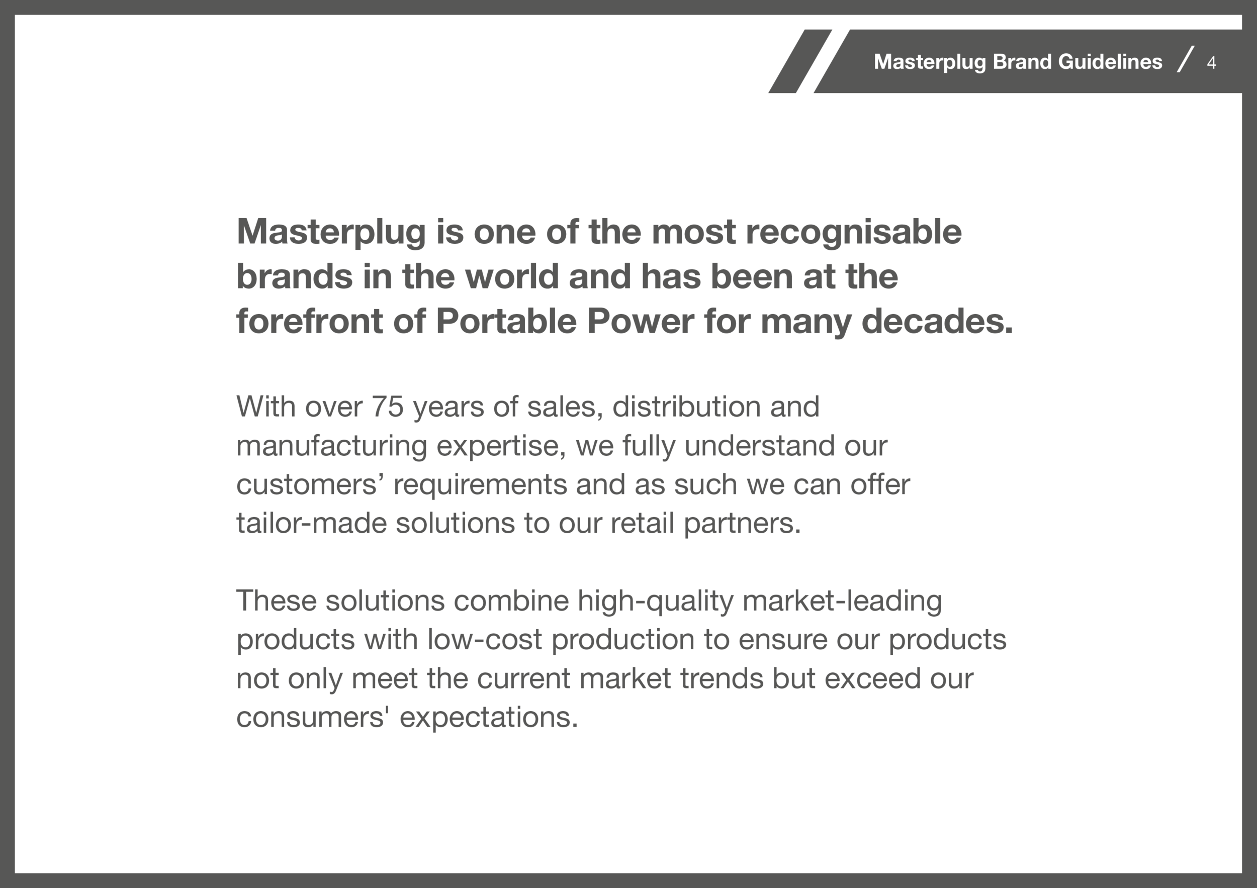MP Brand Guidelines DS.06.184.png