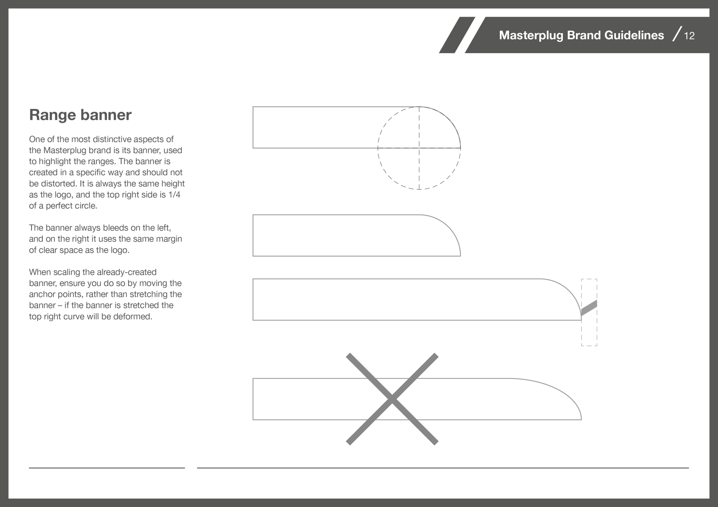 MP Brand Guidelines DS.06.1812.png