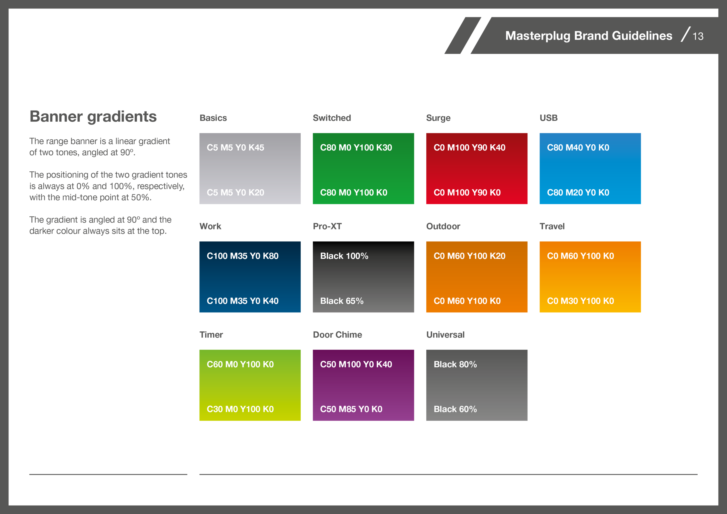 MP Brand Guidelines DS.06.1813.png