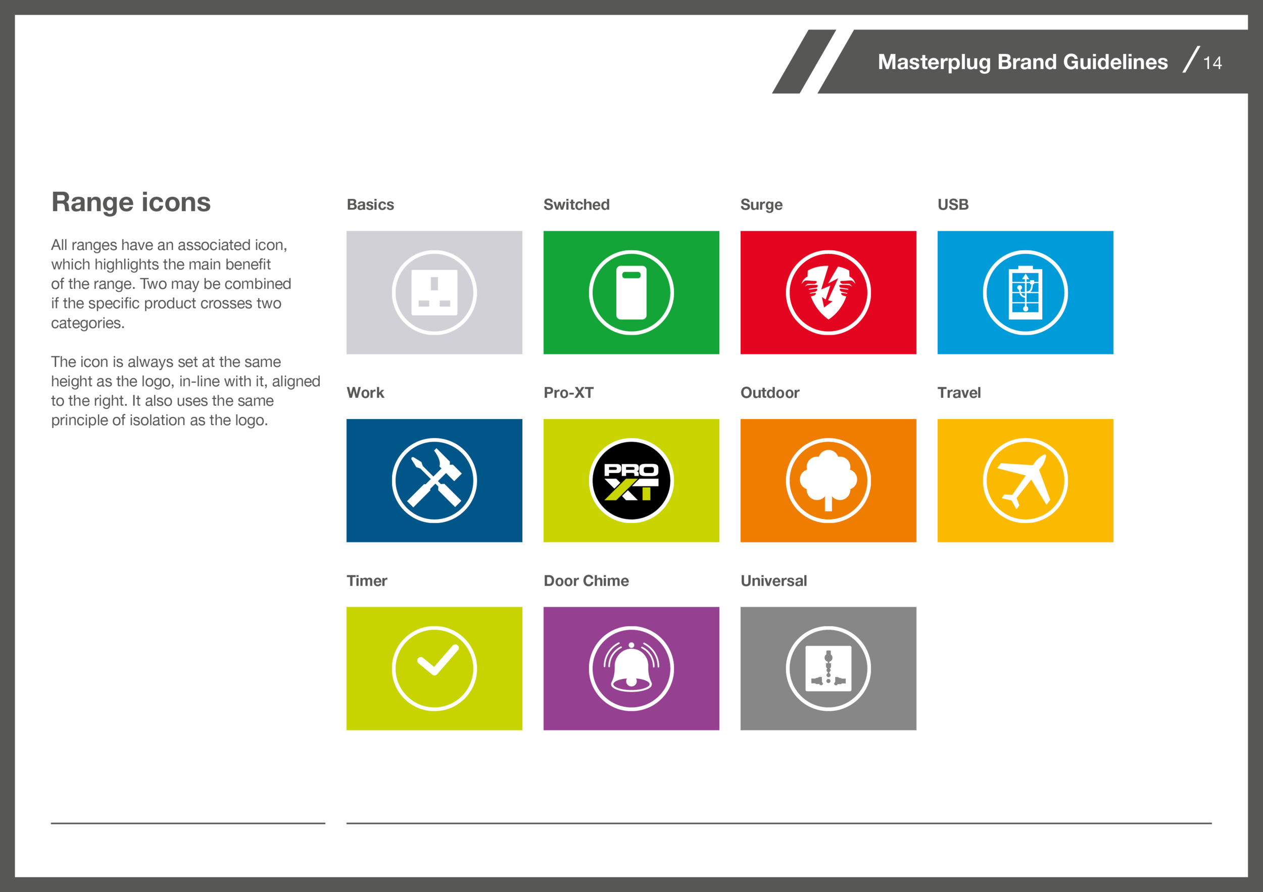 MP Brand Guidelines DS.06.1814.png