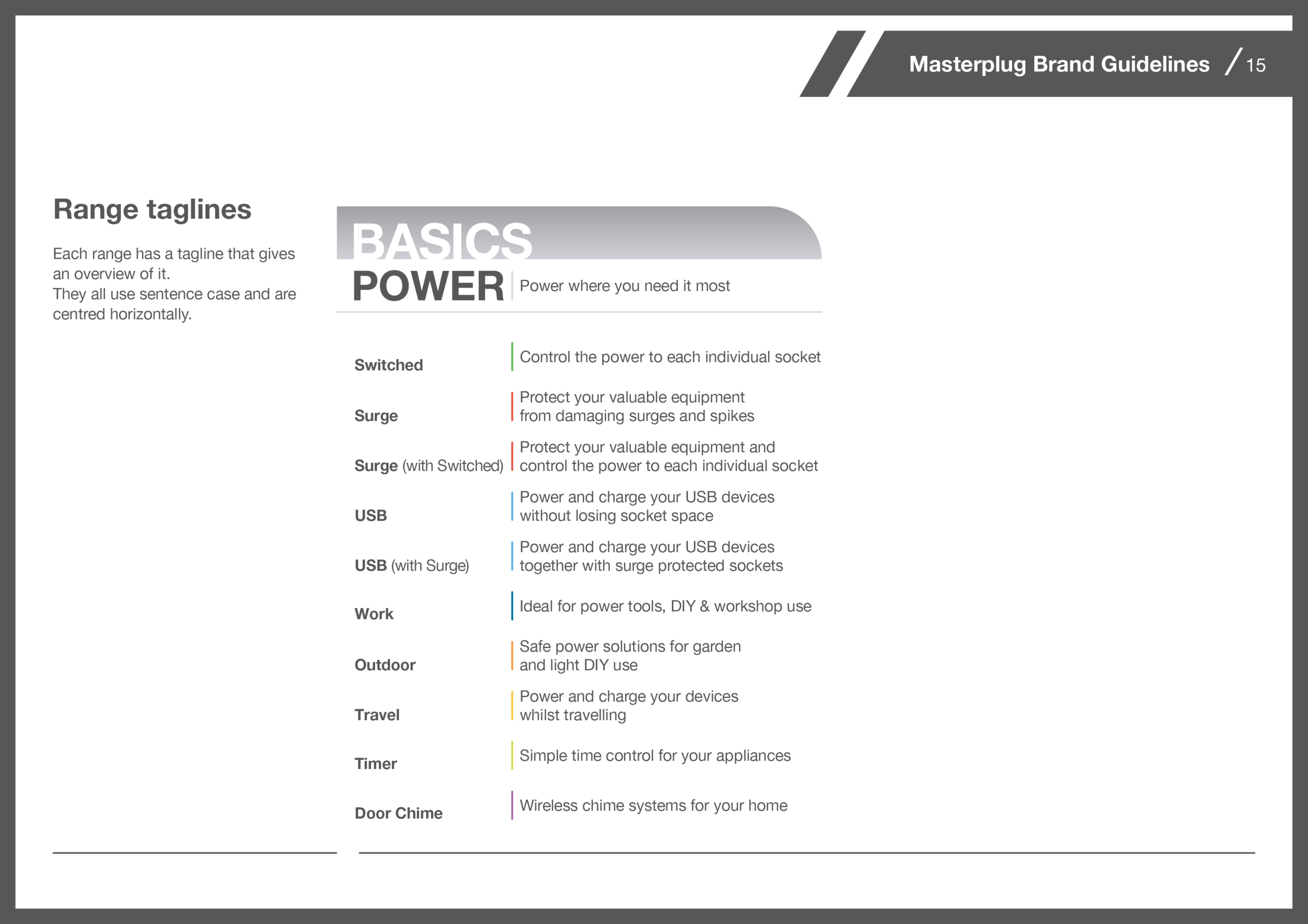 MP Brand Guidelines DS.06.1815.png