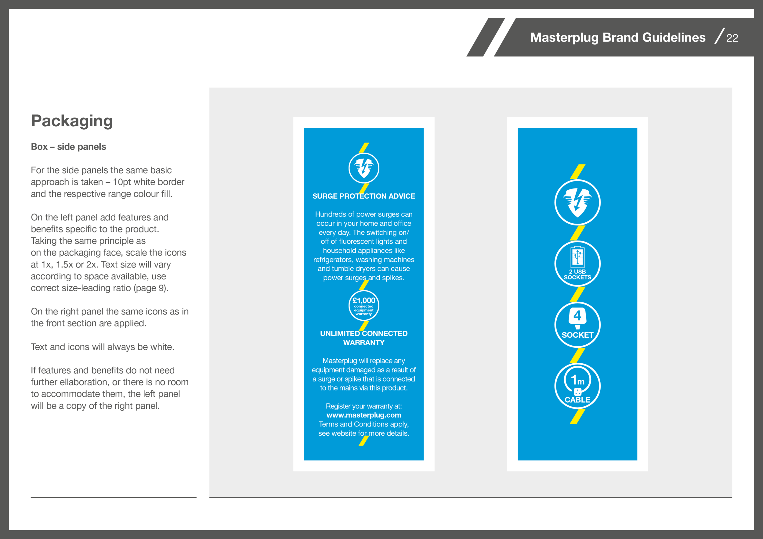 MP Brand Guidelines DS.06.1822.png