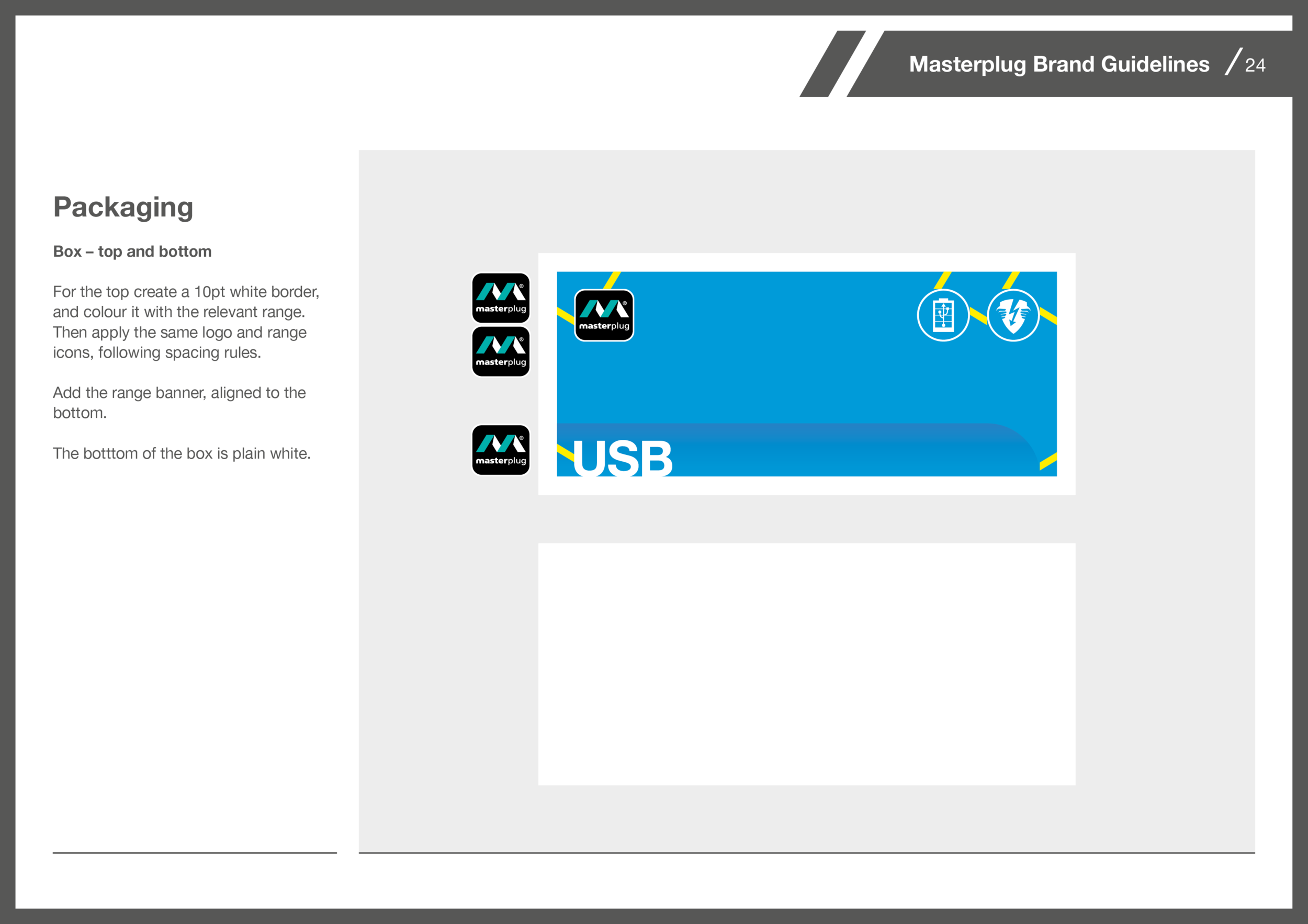 MP Brand Guidelines DS.06.1824.png