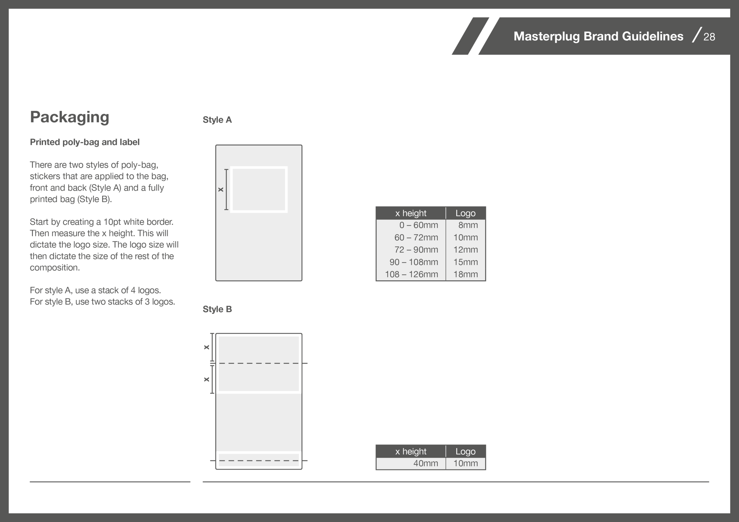 MP Brand Guidelines DS.06.1828.png