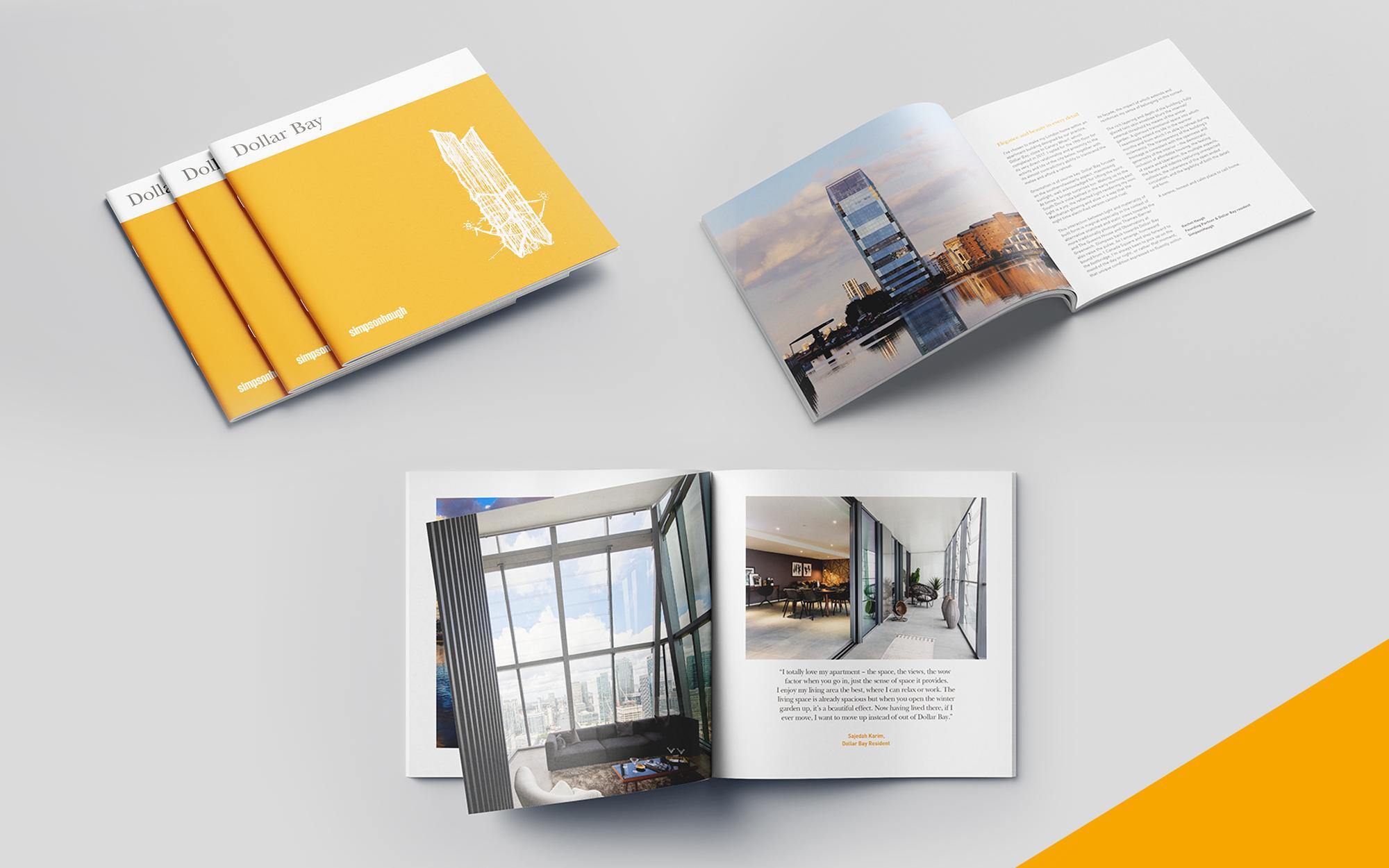 WS Dollar Bay Booklet.jpg