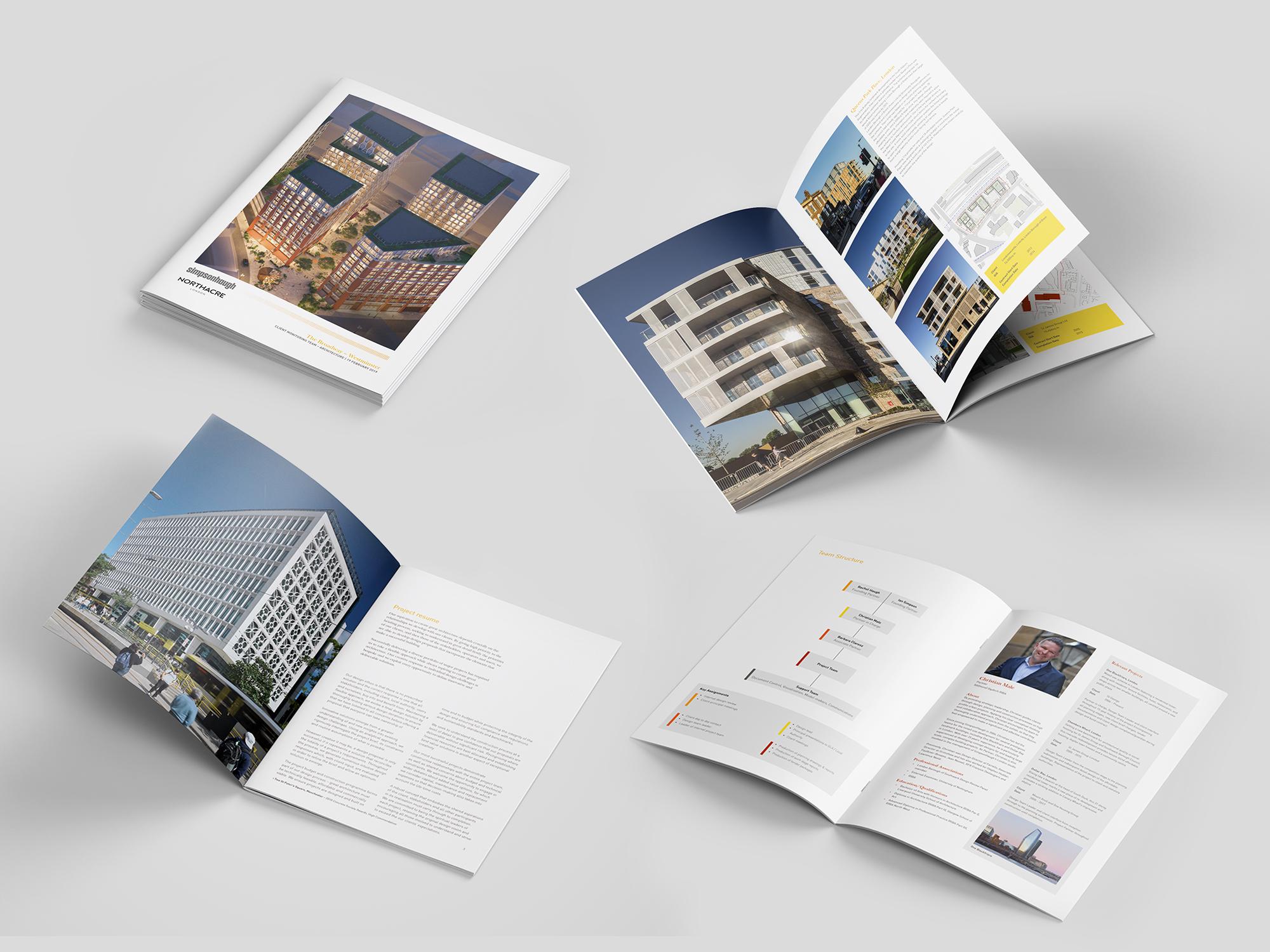 WS A4 Brochure.jpg