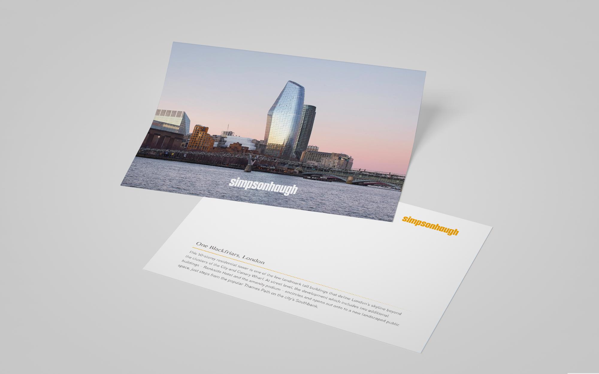 WS Postcards.jpg