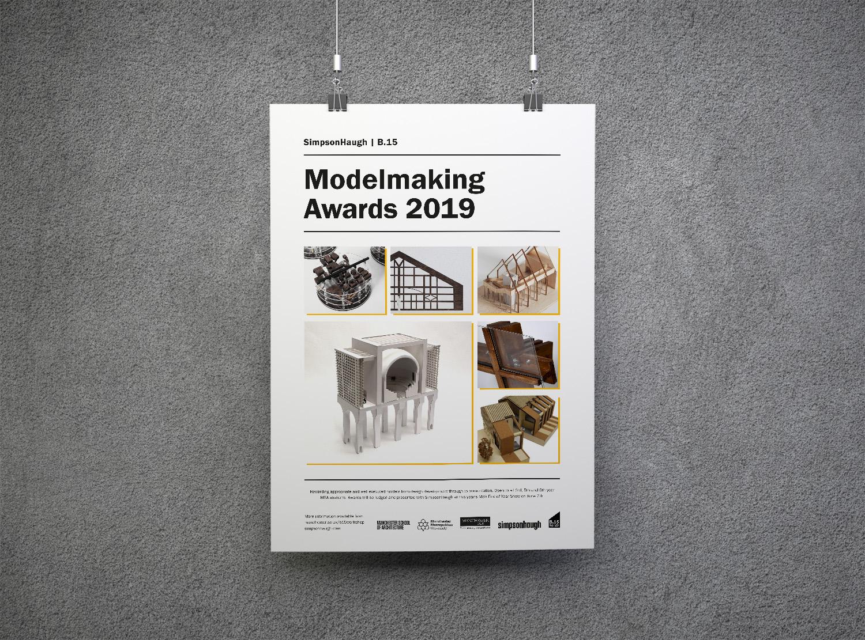 Mock-up_Poster_vertical.jpg