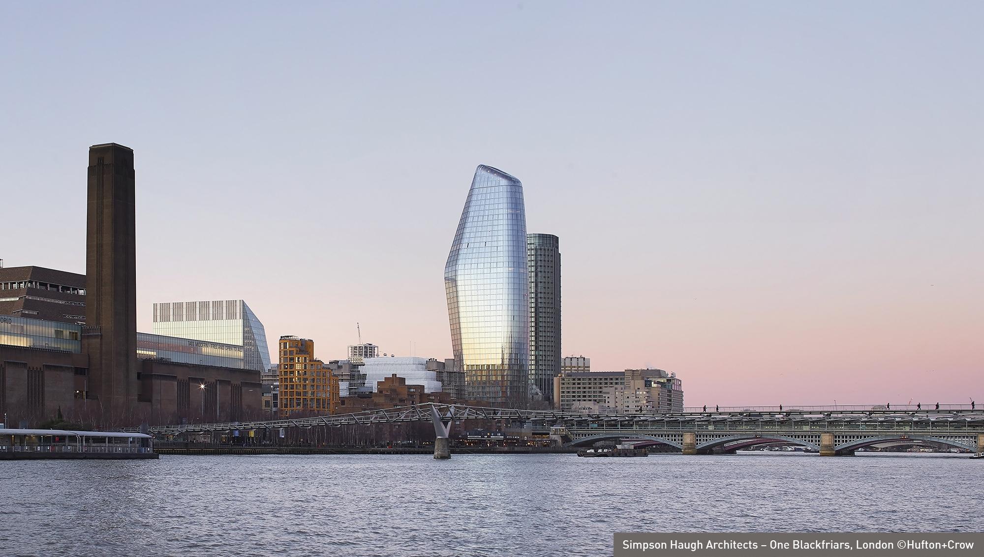 Simpson Haugh Architects_One Blackfriars_London_©Hufton+Crow.jpg