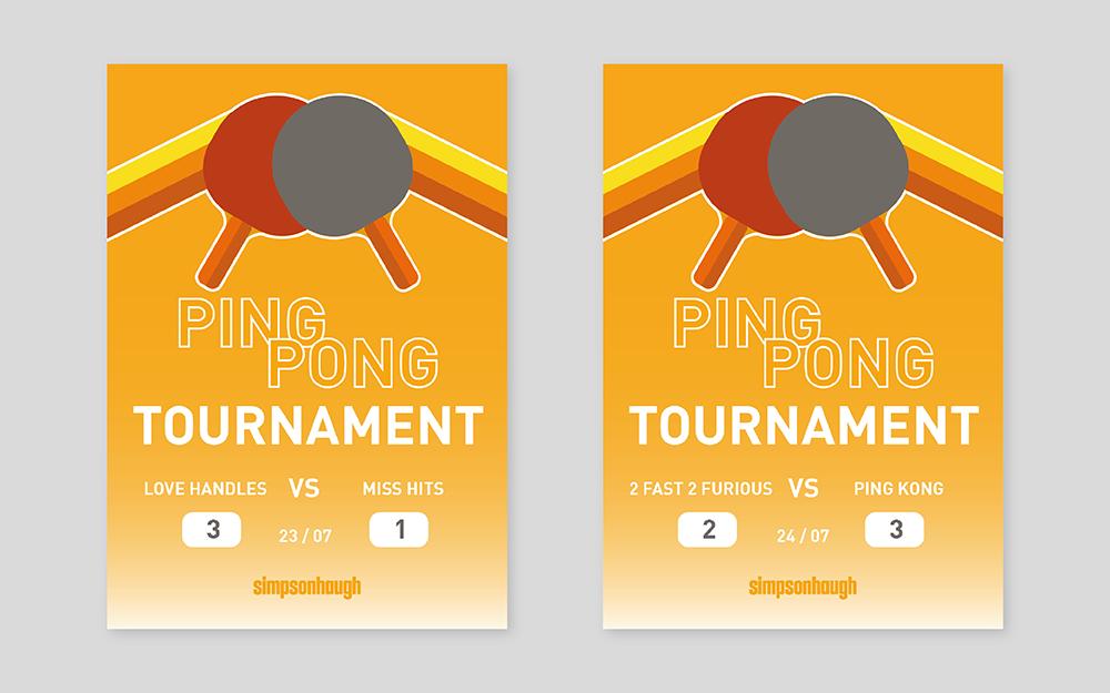 PingPong Tournament.png