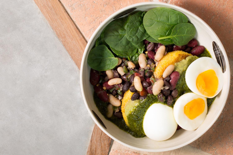 Grain_Traders-Breakfast_Polenta-Eggs_Rancheros-Cropped-10092015-UNIFORM-9.jpg
