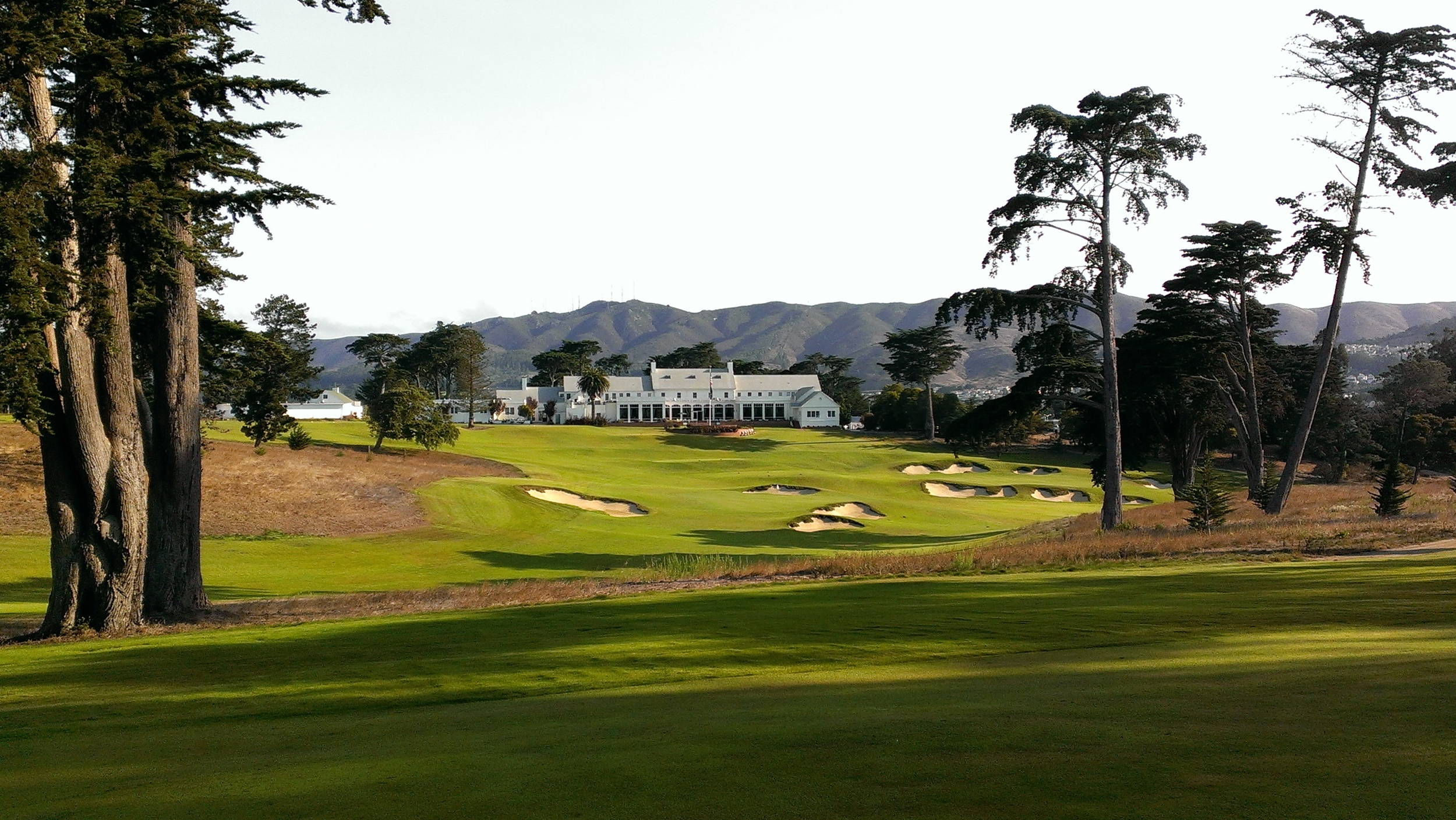 12 Fairway with Clubhouse Far View.jpg