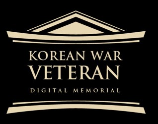 Korean War Veterans Digital Memorial