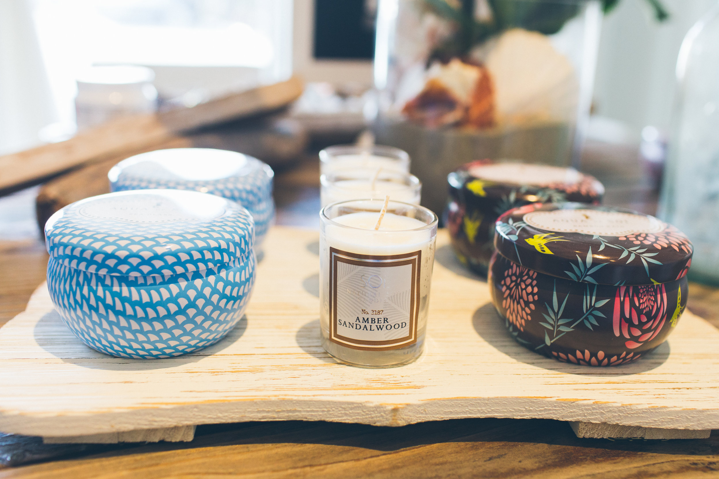 Barefoot-MMPhoto-product-candles.jpg